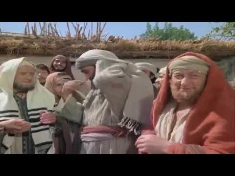 jesus-of-nazareth-full-movie-1977
