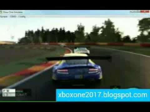 10 best xbox one emulator for windows pc tricky bell.