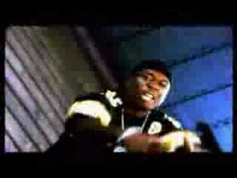 50 Cent - Life's On The Line