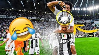 The best football vines and funny moments 2019 №3