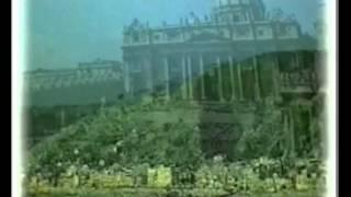 VATICANO LA GRAN RAMERA CONFIRMADO cap 17 del Apocalipsis revelado