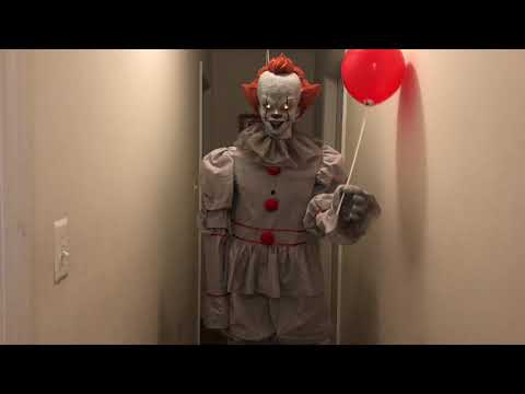new-2019-(gemmy)-animated-it-life-size-pennywise