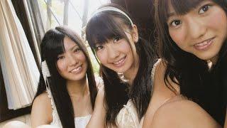 かんぱんマン チャンネル登録はこちら ⇒ http://cr.2-d.jp/lwprby AKB48...