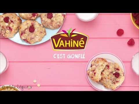 recette-gourmande-|-les-cookies-chocolat-blanc-et-framboises-vahiné