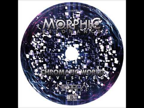 Morphic Resonance - Interdimensional Shift