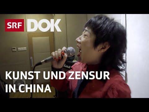 Reise Ins Land Der Vorfahren Iran China Meine Fremde Heimat 7 7 Doku Srf Dok Youtube