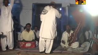 Awhan Ja Ashiq Hazaren Aheen - Manjhi Faqeer