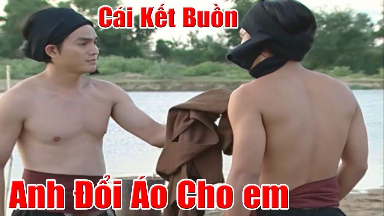 Chỉ Vì Đổi Áo Cho Nhau Mà Anh Em Tương Tàn - Phim Cô Tích Việt Nam, Truyện Cổ Tích Dân Gian Xưa