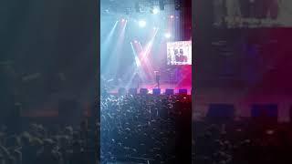 Brkovi - Sreco laku noc live 20.10.2018. zagreb dom sportova