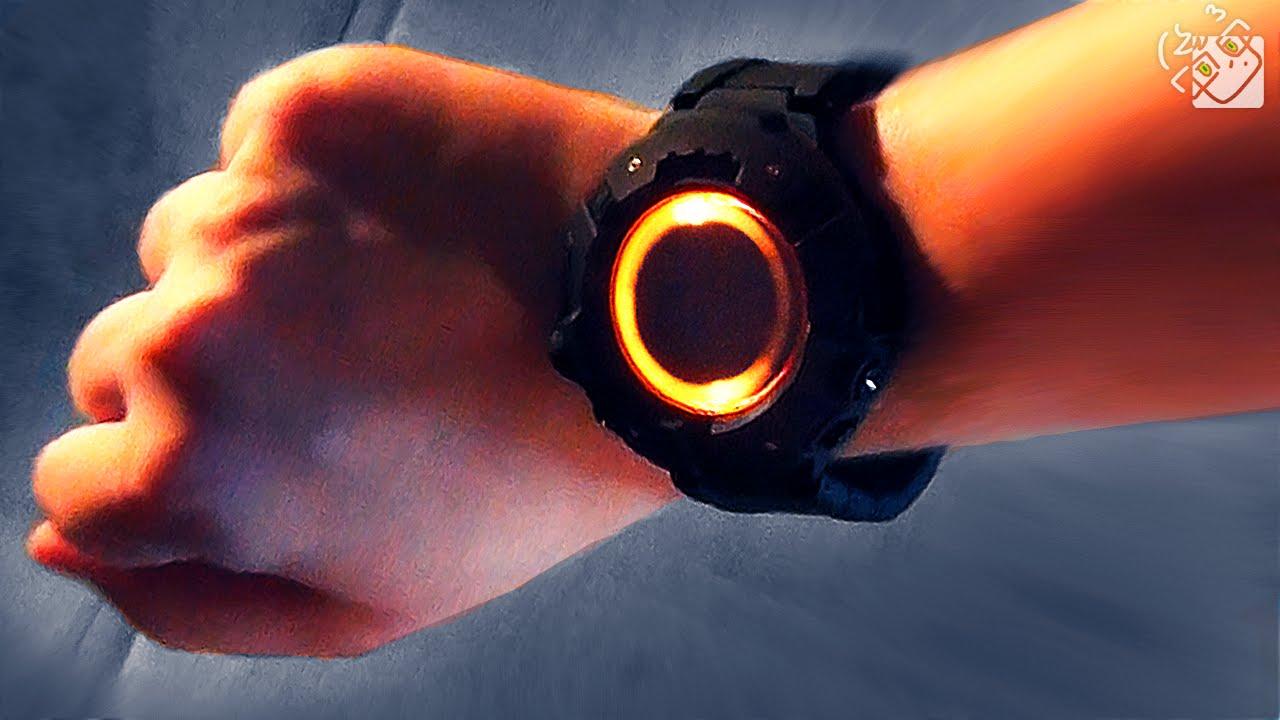 Часы агент купить часы moto 360 sport купить в