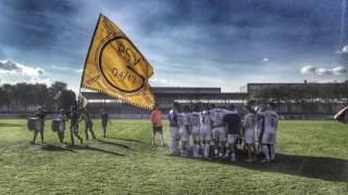 Vereinshymne Ratinger SV Germania
