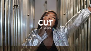 Eunique ► CUT ◄ prod. by Staticbeatz & BarNone (Official Video)