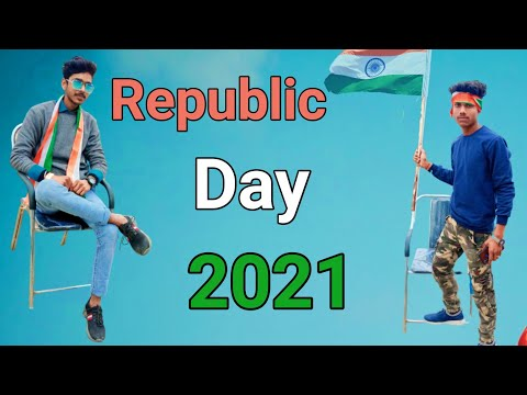 republic-day-2021-|-desh-bhakti-song-|-status-2021-|-ritesh-dhangar-|-pihani-hardoi-up-|-idc2