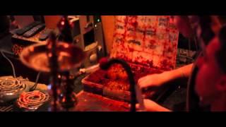 Sheesha Lounge & Hookah Bar Boston MA
