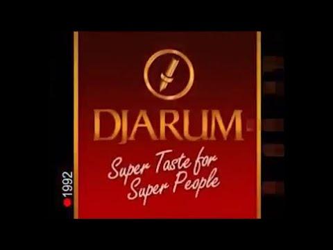Djarum Super: Ramadhan (1992)