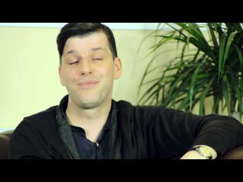 Dixon Interview EXIT mts Dance Arena 2013