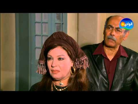 Episode 08 - Ked El Nesa 1 / الحلقة الثامنة - مسلسل كيد النسا 1