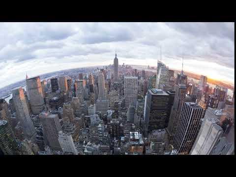 074695076 wide angle view manhattan skyl online video cutter com 1