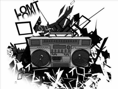 Meek Mill - Let's Get it (feat. Kre Forch)