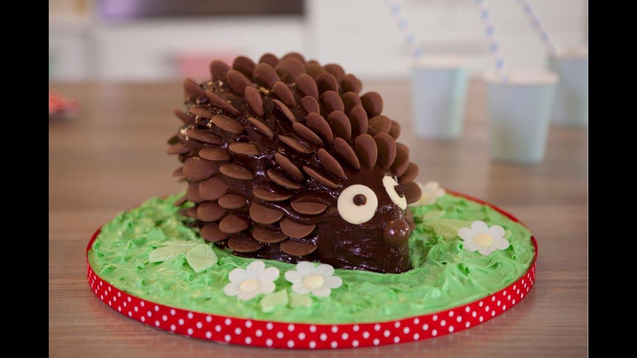 Chocolate Sponge Cake Recipe Betty Crocker