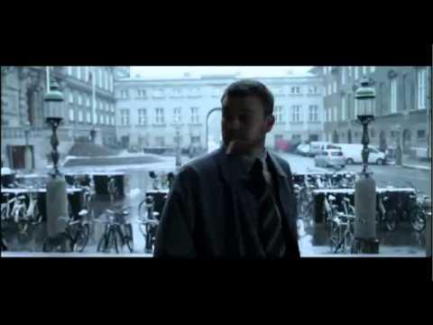 Borgen Series One - trailer