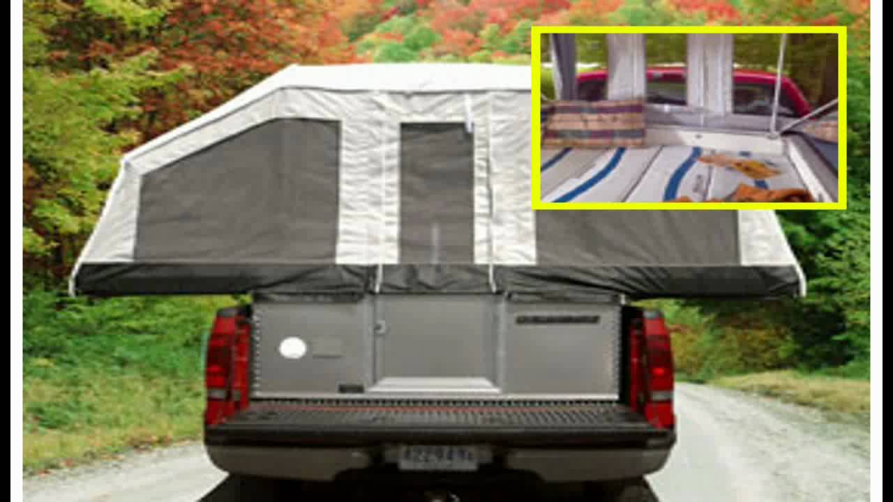 pop up truck campers tacoma with Fvmxbgx49s4 on 450641506435770431 as well Project Extended Pop Top Aerodynamic C er Shell 99 A 23152 as well Backroadz suv tent moreover Toyota Ta a C ers 3 Different C ers Small Truck moreover Toyota Ta a C ers 3 Different Options.