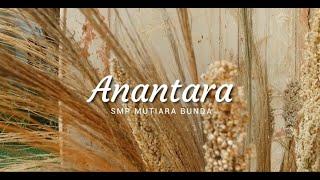 Anantara Graduation  29 Mei 2019 - SMP Mutiara Bunda