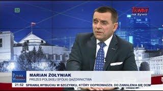 Polski punkt widzenia 18.12.2019