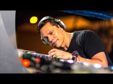 Tiësto - Welcome To Ibiza (Original Mix)