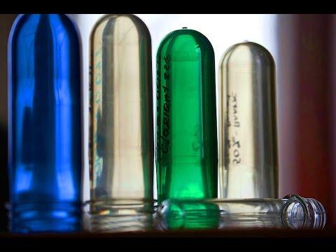 Продажа пластиковой тары оптом: пет бутылки, фляги от производителя. Лучшая цена на пластиковую тару в украине!. +38 048 737-68-80.