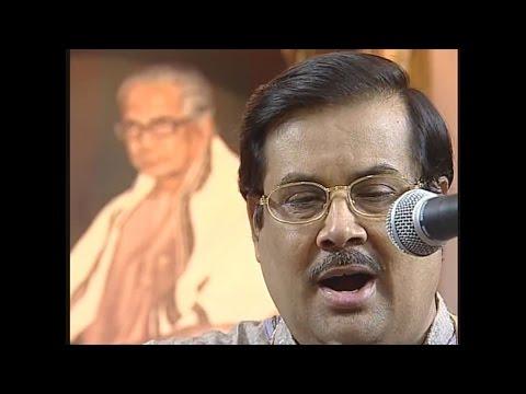 Ab dekho tu  Dhamar -Pt. Ajoy Chakraborty /Anol chatterjee Pt. Yogesh Samsi