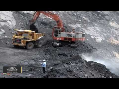 Rajasthan Mining Scam | PMO Behind Covert Operation To Bust Rs 4 Crore