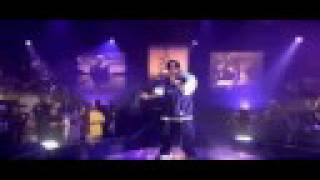 Download 50 Cent - Ryder Music (Live @ MTV Life & Rhymes) MP3 song and Music Video