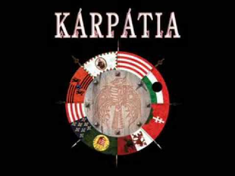 Kárpátia-Pálinka.wmv