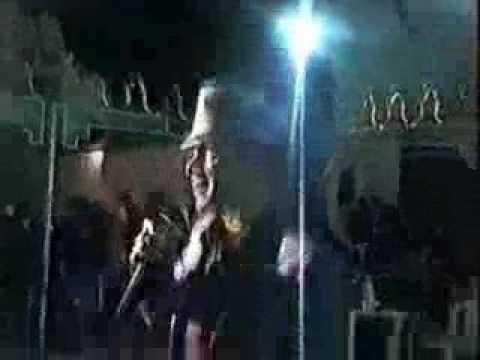 lahbitri 2010