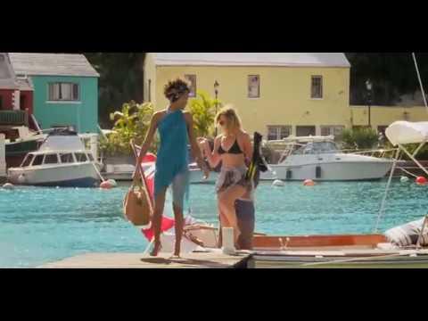 Invest in Bermuda