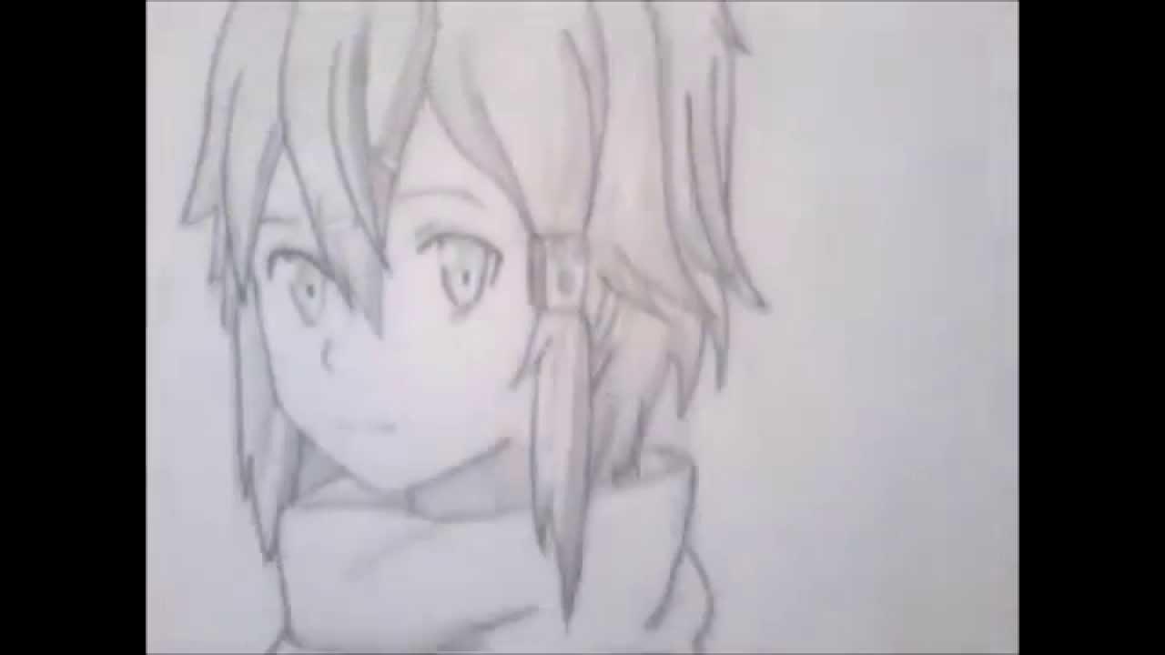 Draw It Online