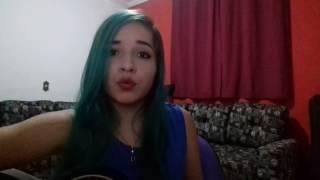 Baixar Trem-Bala - Ana Vilela (Byanca Lima Cover)
