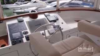 All Aboard! - Kato (Superyacht TV)