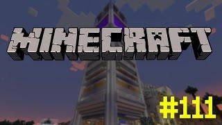 Minecraft - Let