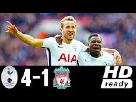 Champions League Doelsaldo Of Onderling Resultaat