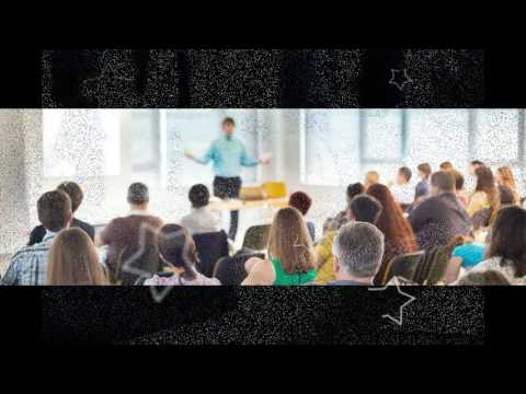 Innovate conferences pharma