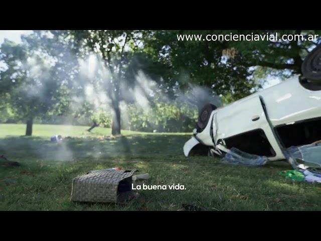 2017 - Argentina - Ansiedad cero (viaje tranquilo)