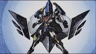 上坂すみれ「last sparkle」ファミコン風/ポプテピピック/Sumire Uesaka/8bit arr.