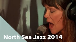 Beth Hart - Tell Her You Belong To Me (Live) | North Sea Jazz 2015 | NPO Soul & Jazz