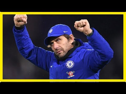 [Breaking News]Reports: chelsea to hijack barcelona's move by offering batshuayi in £80 million deal