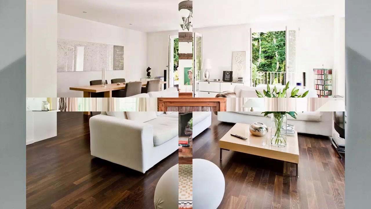Modernes Wohnzimmer Wanddekor Ideen | Haus Ideen