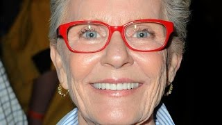 Patty Duke's Death Brings Little-Known Condition of Sepsis to Spotlight