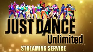 Just Dance 2016 (PS4/PS3) Unlimited Trailer
