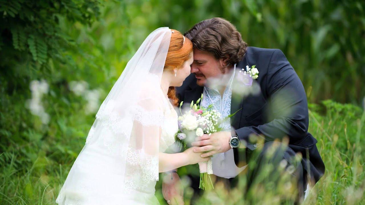 конечно, хмельницкий свадебные фотографы таран столб колпаки столб